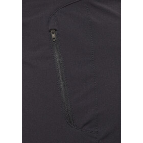 Marmot Scree Hose short Damen black